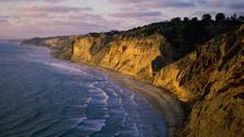 La Jolla Torrey Pines, San Diego, California, United States
